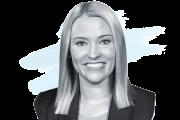 Rachel Bryant of Regions Bank.