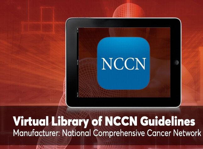 20-NCCN-Guides_HealthyApps.jpg