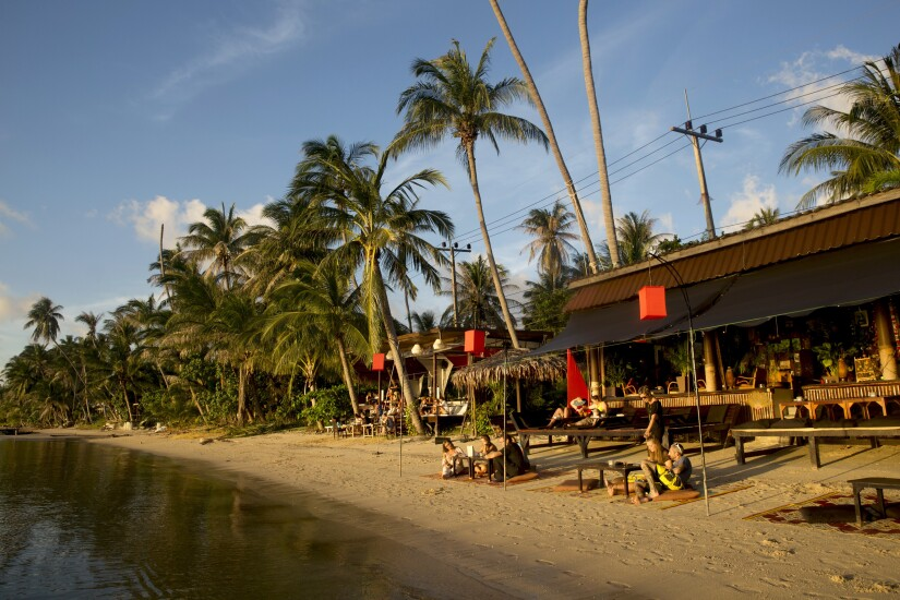 beach-thailand-bl011817