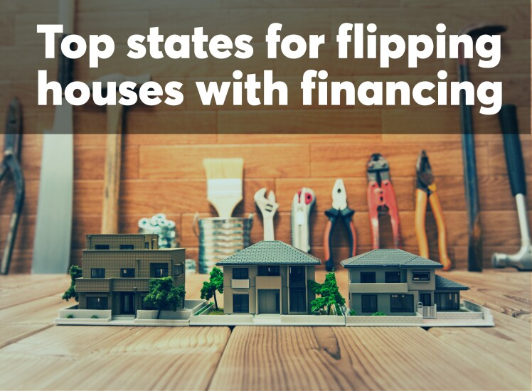 house-flipping-states-cover.jpg