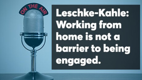 Leschke-Kahle podcast screen.jpg