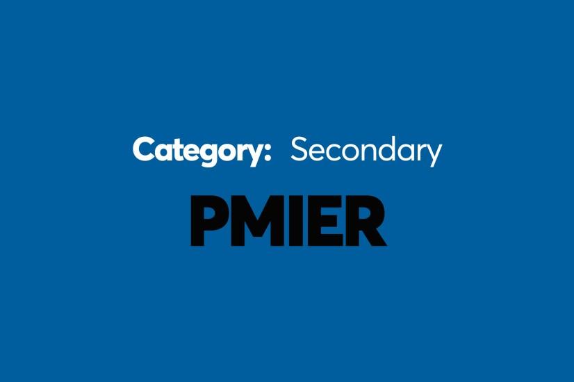 04a-mortgageabbreviations-PMIER.jpg
