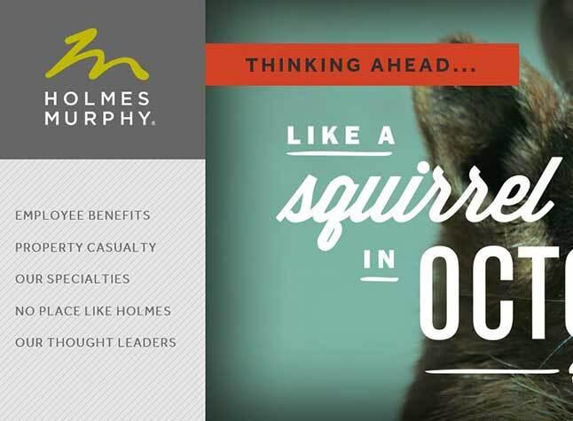 19_Holmes-Murphy-and-Associates.jpg