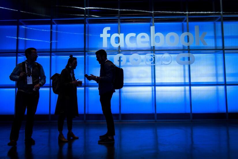 facebook-bl-080919.jpg