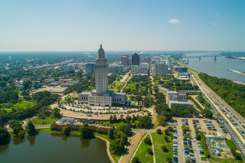 Baton Rouge.Louisiana.Getty12219.jpg