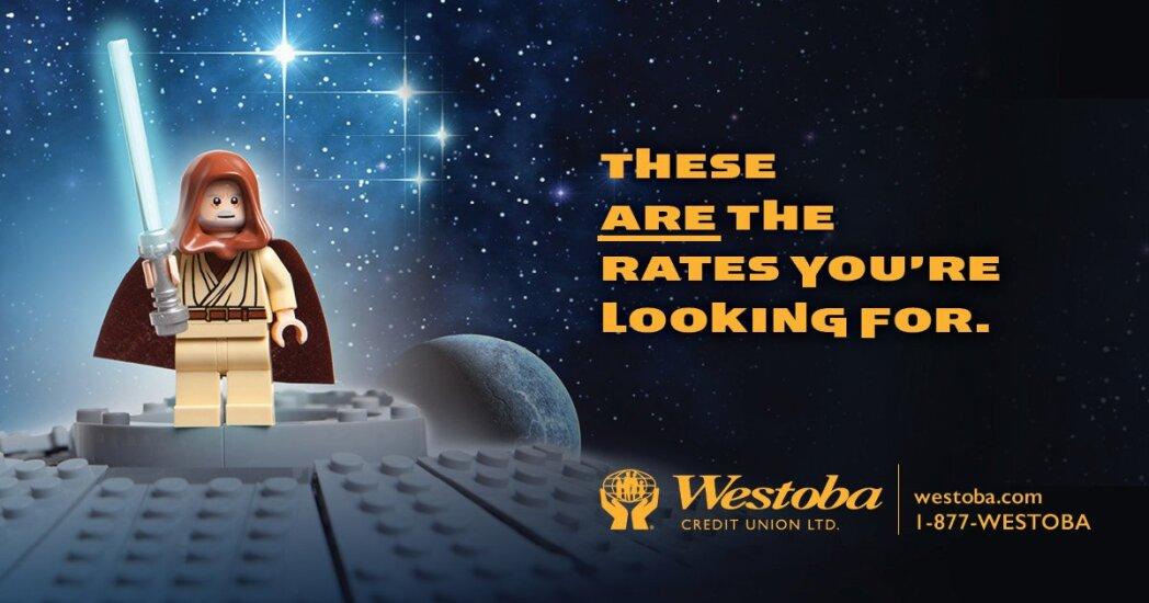 Westoba CU - Star Wars day 2018 - CUJ 050418.jpg