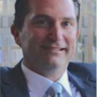 David Mayer of Engineered Tax Services