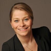 Zimmerman-Katrin-blog-ps