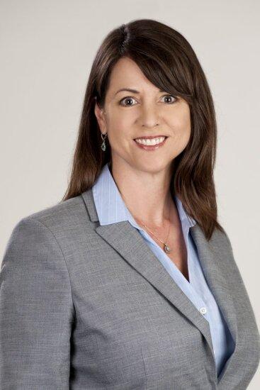 Lori Burleson, Redwood CU.jpg