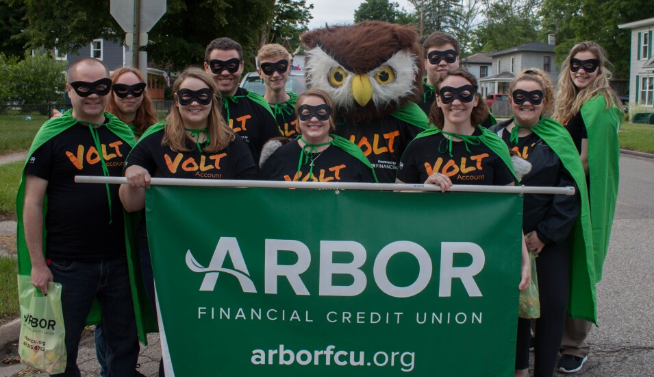 Arbor Financial CU - Best CUs 2019 - CUJ 091619.jpeg