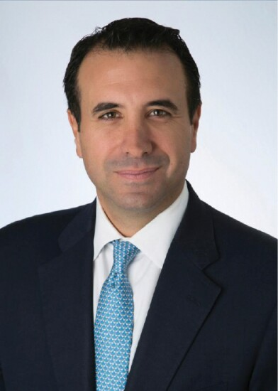 Ariyan-Haig-Raymond-James-executive
