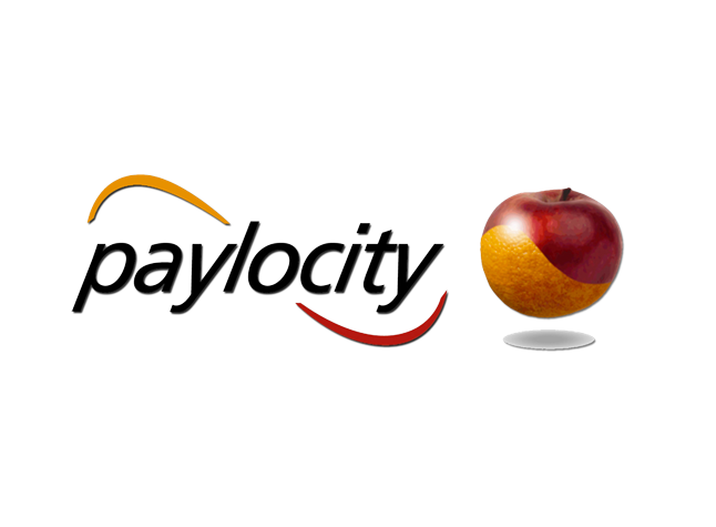 12. Paylocity12.png