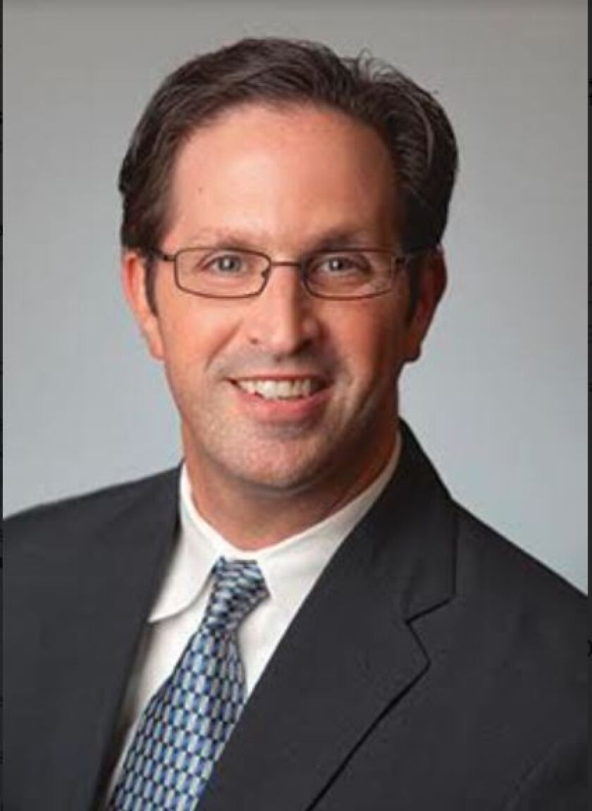 Craig Leonard will take the helm at Harvard University Employees Credit Union in July.