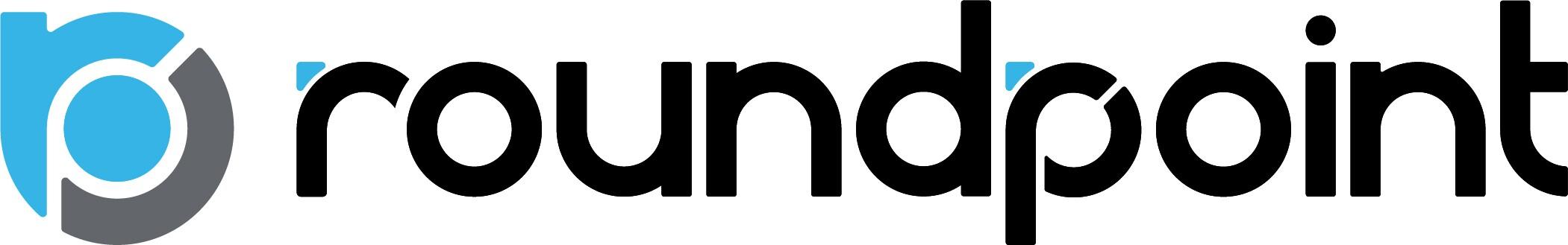 Roundpoint_logo.jpg