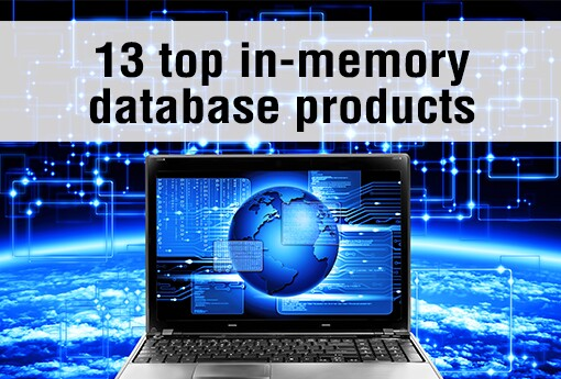 13-top-in-memory-database-products.jpg