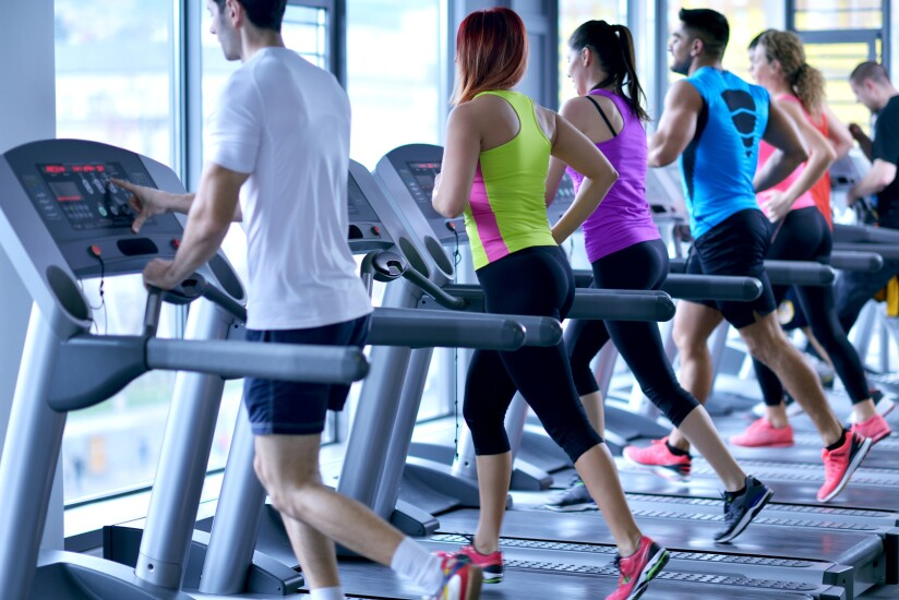 19. Free gym membership.jpg