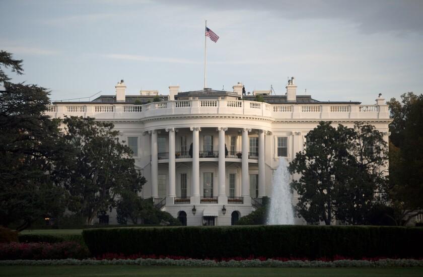 White House.Bloomberg.jpg