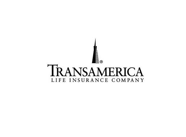 25. Transamerica Life Insurance Company