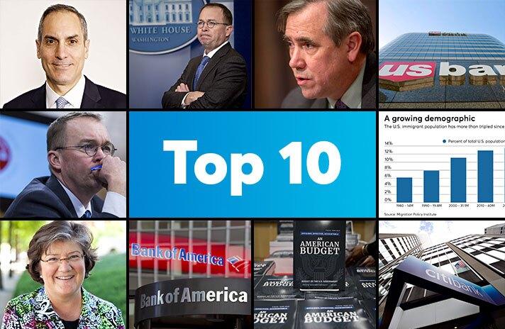 top-ten-021618.jpg