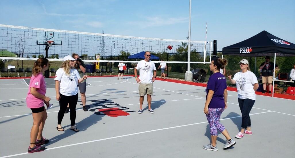 PSECU volleyball tourney - CUJ 092419.jpg