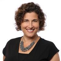 Laura Friedel of Levenfeld Pearlstein