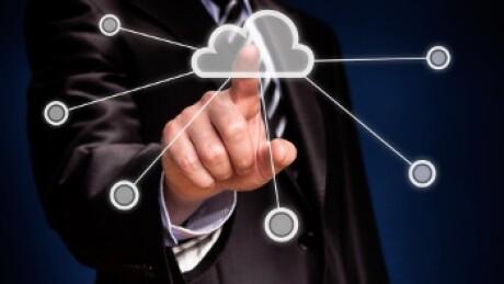 cloud-computing-screen.jpg
