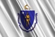 6. Massachusetts.jpg