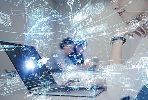 Augmented-data-management.jpg