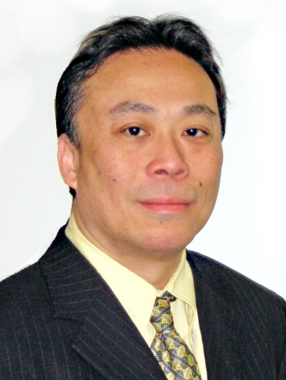 William Chow.jpg