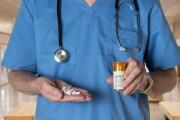Opioid AdobeStock_138079333.jpeg