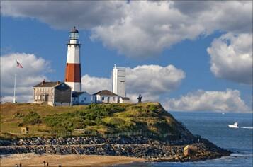 suffolk-montauk-lighthouse-ts-357.jpg