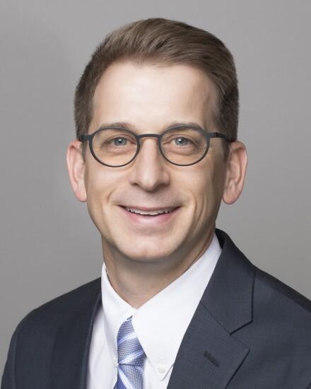 Jason Zeider.JPG