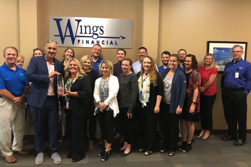 Wings Financial CUJ 91319.jpg