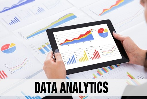 DATA-ANALYTICS 22.jpg