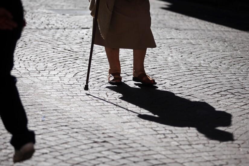Elderly.Woman.Bloomberg.jpg