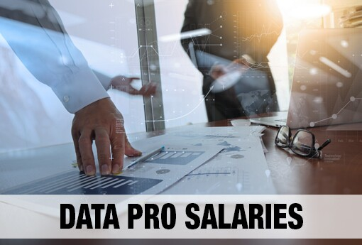DATA-PRO-SALARIES.jpg