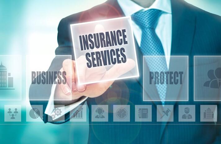 05-insurance-services-adobe.jpg