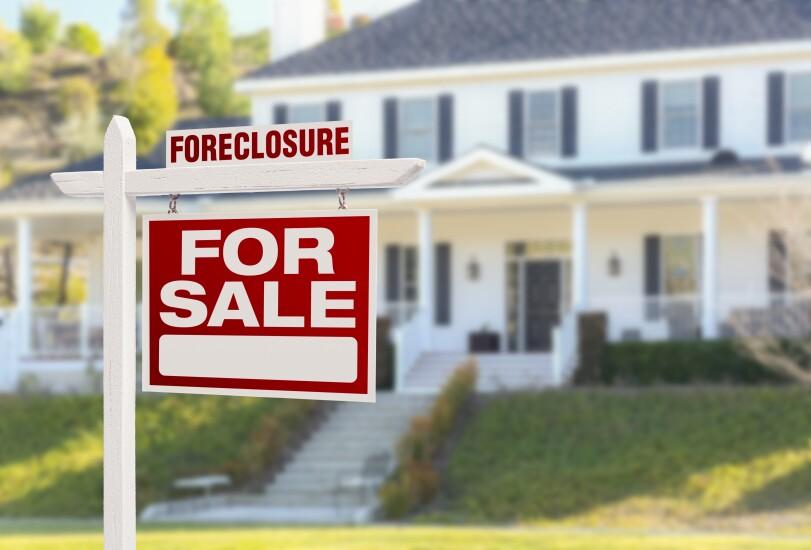 foreclosure-home-76531894-adobe.jpeg