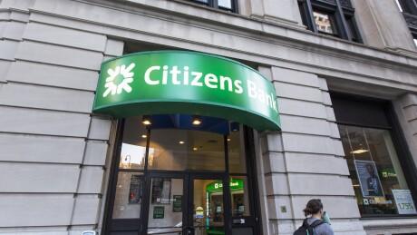 citizens-bank-1-bl.jpg