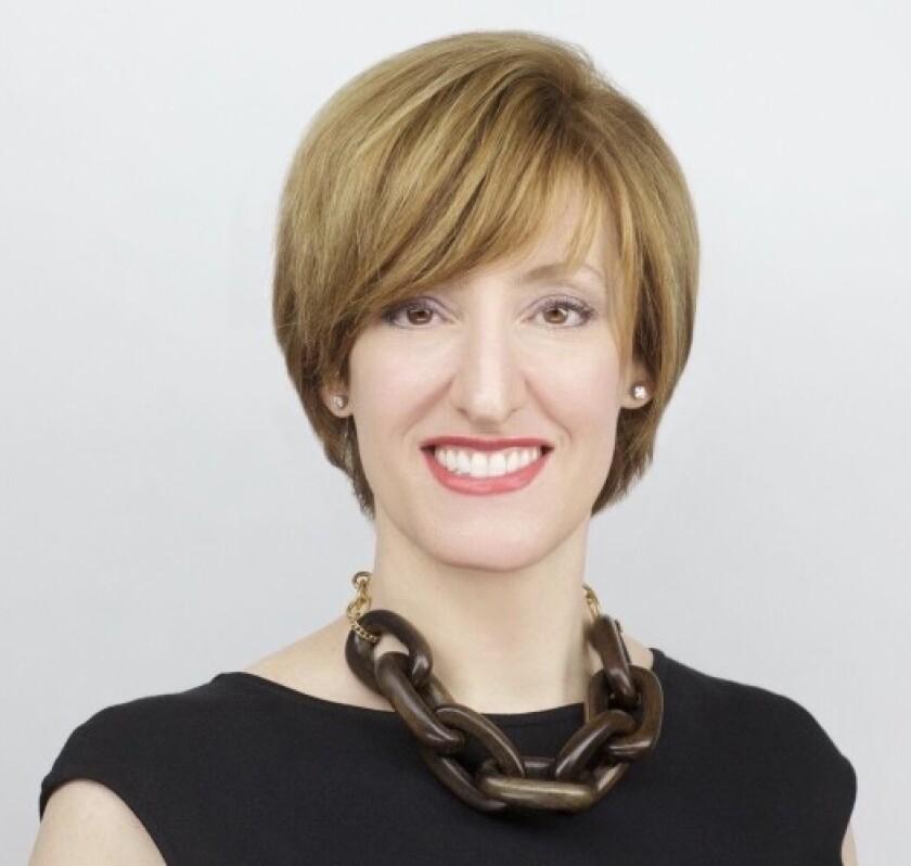 Caitlin Long, founder and CEO, Avanti Bank
