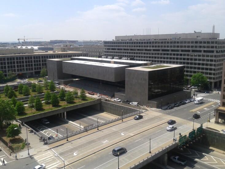 Tax-court-building