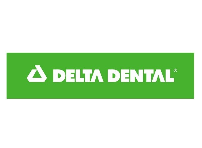1. Delta Dental of Rhode Island