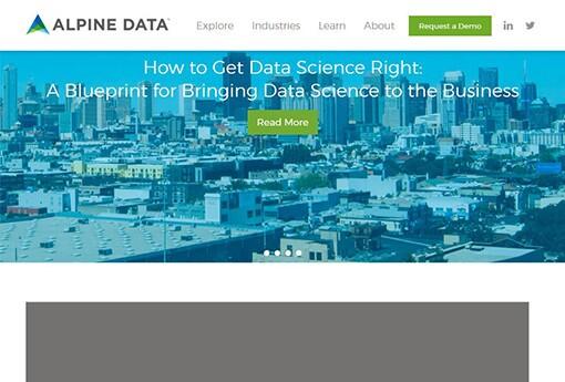 12. IM data science.jpg