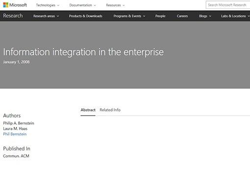 Microsoft eight.jpg