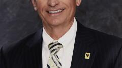 Eugene Santarelli, Vantage West Credit Union.jpg