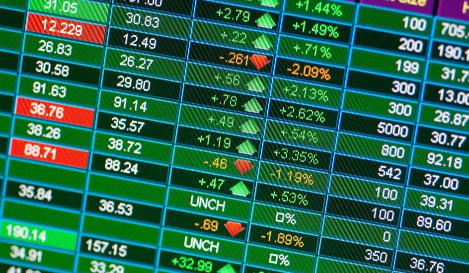 NMN062518-5-investments-17723177.jpg