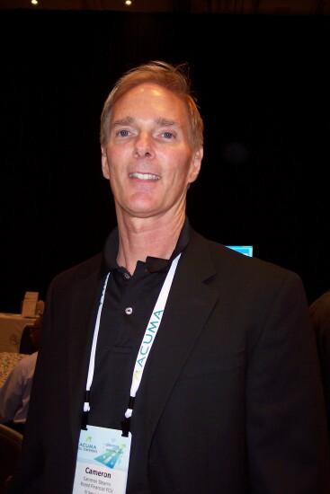 Cameron Stearns, Xceed Financial CU - CUJ 092817.JPG