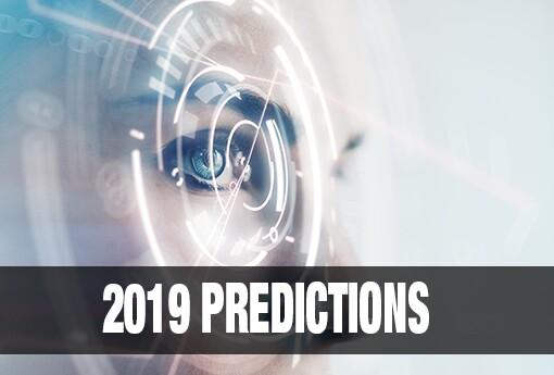 2019-PREDICTIONS (4).jpg
