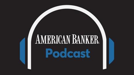 american-banker-podcast-logo.jpg