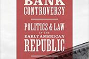 reconstructing-the-national-bank-controversy-2019-reading-list.jpg